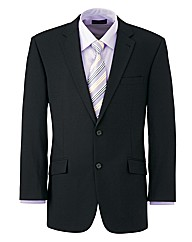 Skopes Smart S/B 2 Button Suit Jacket