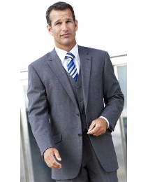 Skopes Smart Wool Mix Suit Jacket