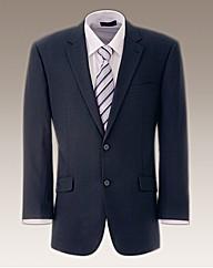 Skopes Smart Wool Mix Suit Jacket