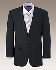 Skopes Smart S/B 2 Button Suit Jacket