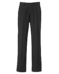 Skopes Wool Mix Suit Trousers 29in