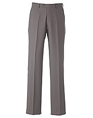 Skopes Wool Mix Suit Trousers 31in