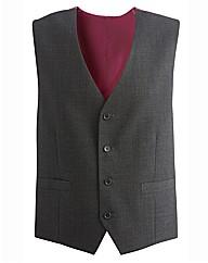 Skopes Wool Mix Waistcoat