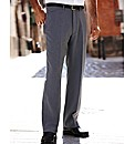 Farah Trousers 31in