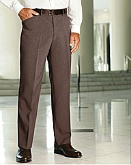 Farah Trousers 31in