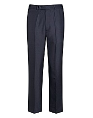 Skopes Stretch Waistband Trousers 33in