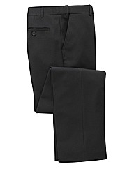 Skopes Stretch Waistband Trousers 31in