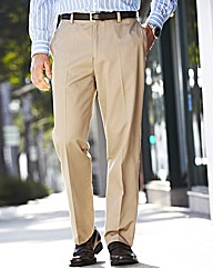 Farah Chino Trouser 31in