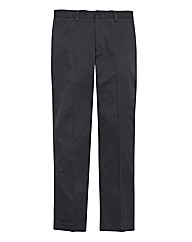 Farah Chino Trouser 29in