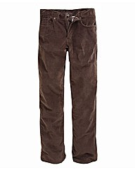 Williams & Brown Moleskin Jeans 29inches
