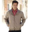 Premier Man Lightweight Blouson
