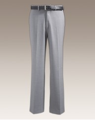 Skopes Wool Mix Trousers 31in