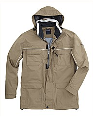 Snowdonia Lightweight Jacket