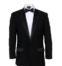 Skopes Dinner Jacket Regular