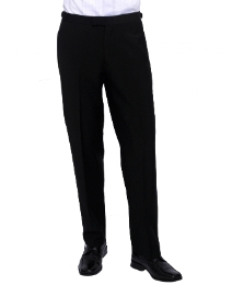 Skopes Dress Trousers 31ins Regular