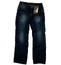 Grey Hawk Relaxed Fit Jeans 30 inches
