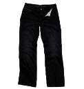 Grey Hawk Relaxed Fit Jeans 32 inches