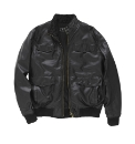 Southbay PU Jacket