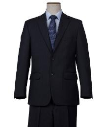 Wellington Single Breasted Suit - Short