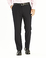 Skopes Trousers 33in