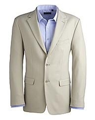 Cruise Single Breasted Jacket - Regular
