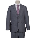 Daniel Grahame Suit - Regular