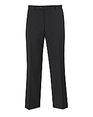 Brook Taverner Suit Trousers-Reg