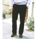 Brook Taverner Cord Trousers- 33.5in