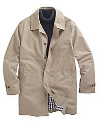 Dannimac Raincoat