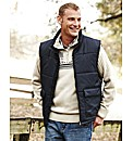 Southbay Gilet