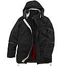 Dannimac 3 in 1 Jacket