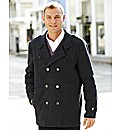 Southbay Coat