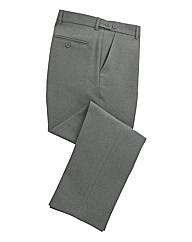 Premier Man Cavalry Twill Trousers 29in