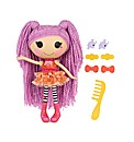 Lalaloopsy Lalaloopsy Loopy Hair Doll -