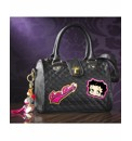 Betty Boop Charmed Bag