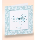 Cavendish Wedding Invitations
