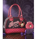 Boop Bag & Purse Set