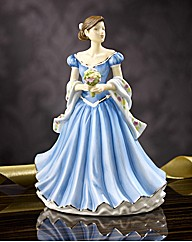 Royal Doulton Especially For You Petite