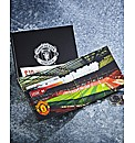 Football Team Stadium Photo Wallet