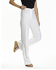 Petite Joanna Hope Trousers 25in