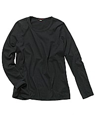Joe Browns Pack of 2 Long Sleeve Tops
