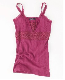 Joe Browns Stunning Lace Vest