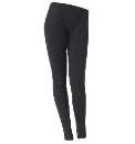 Joe Browns Knitted Ankle Length Leggings