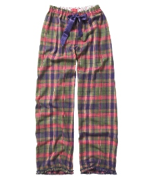 Joe Browns Cosy PJ Trousers