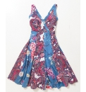 Joe Browns Summer Loving Dress