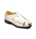 The Shoe Tailor Shoes E/EE Fit