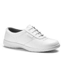 Free-Step Lace Shoe E Fit