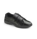 Free-Step Touch & Close Shoe EEE Fit