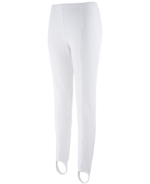 Stirrup Leggings Length 30in