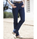 Slim Leg Jeans Length 29in